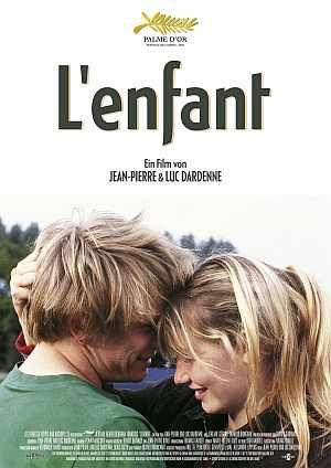 L'Enfant; Das Kind (Kino) 2005