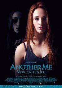 Another Me - Mein zweites Ich (Kino) 2013
