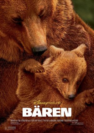 Bären (Kino) 2014