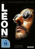 Léon - Der Profi (20th Anniversary Edition)
