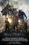 Transformers - Ära des Untergangs 3D