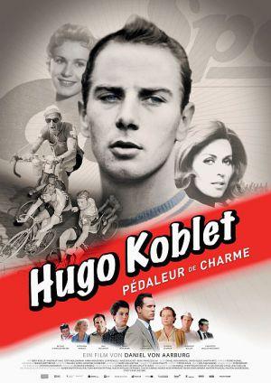 Hugo Koblet - Pédaleur de charme (Kino) 2010