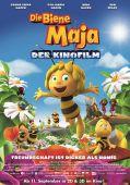 Die Biene Maja - Der Film 3D