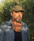 Jean Reno, Ein Sommer in der Provence (Szene 9899) 2014