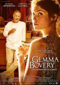Gemma Bovery - Ein Sommer mit Flaubert