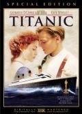 Titanic - Special Edition