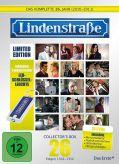 Lindenstraße - Das komplette 26. Jahr (Limited Edition - Collector's Box)
