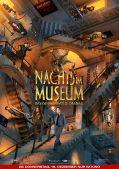 Nachts im Museum - Das geheimnisvolle Grabmal