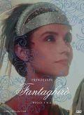 Prinzessin Fantaghiro 5 & 6