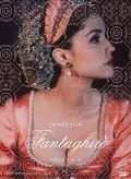 Prinzessin Fantaghiro 9 & 10