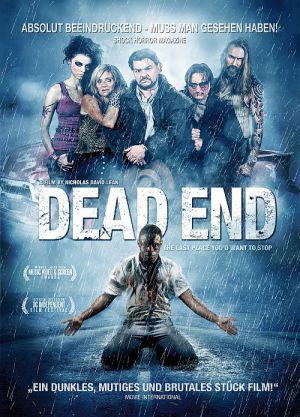 Dead End (Kino) 2012