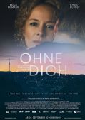 Ohne Dich (Kino) 2014
