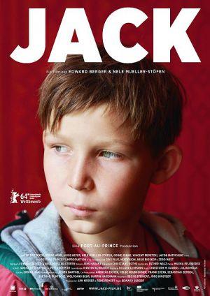 Jack (Kino) 2014