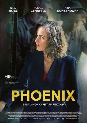 """Phoenix"""""""""""