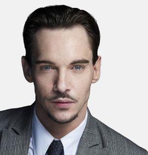 Jonathan Rhys Meyers, Dracula (Freisteller 800104797) 2013