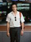 Jake Gyllenhaal, Nightcrawler - Jede Nacht hat ihren Preis (Szene 3) 2014