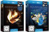 4K-UHD-Filme