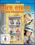 Rico, Oskar und die Tieferschatten (Leihfassung)