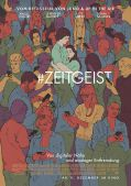 #Zeitgeist (Men, Women & Children, 2014)