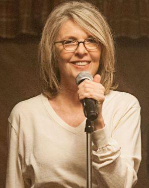 """Diane Keaton hofft in """"Das grenzt an Liebe"""" noch auf den Erfolg"""