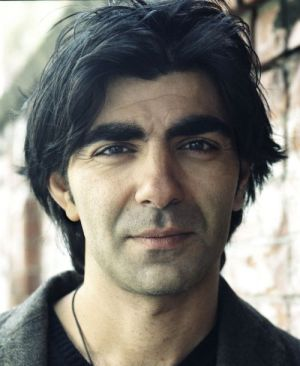 Fatih Akin, The Cut (Portrait) 2014