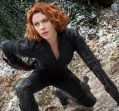 Marvel's The Avengers: Age of Ultron (Szene) 2015