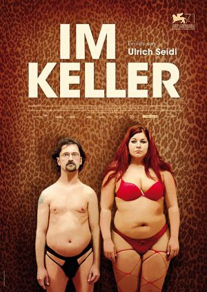 Im Keller (Kino) 2014
