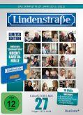 Lindenstraße - Das komplette 27. Jahr (Limited Edition - Collector's Box)