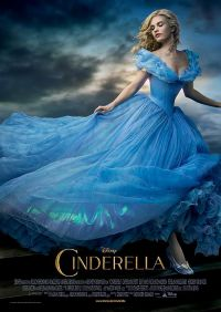 Cinderella (Kino) 2015