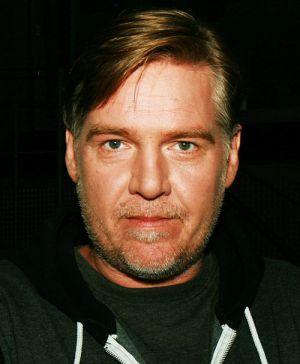 Andreas Rieke
