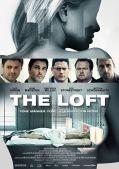The Loft (Plakatmotiv)