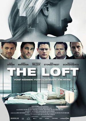 The Loft (Kino) 2014