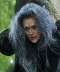 Into the Woods (Szene) 2014