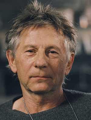 Roman Polanski (Person)