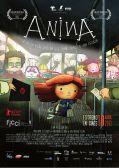 Anina - Cinespanol 4
