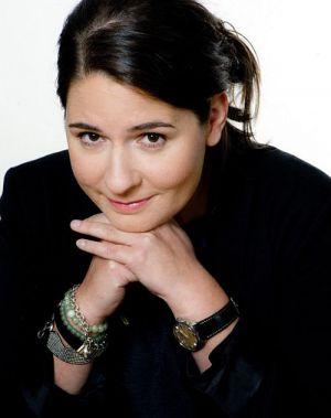 Katharina Schöde