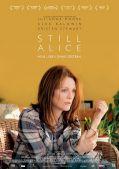 Still Alice - Mein Leben ohne Grenzen