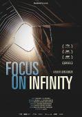 Focus on Infinity - Griff nach den Sternen