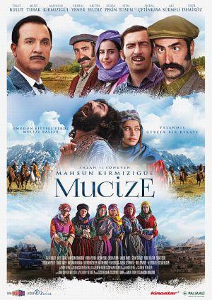 Mucize - Wunder (Kino) 2014