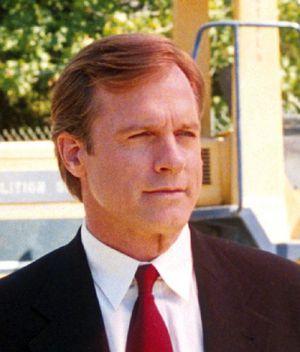 Stephen Collins, Eine himmlische Familie (Szene) 1996