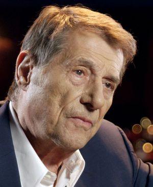 """Udo Jürgens in """"Der Mann, der Udo Jürgens ist"""""""