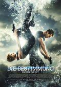 """""""Die Bestimmung - Insurgent"""": Das finale Postermotiv"""