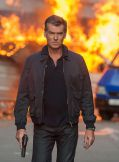 "Pierce Brosnan ist ""The November Man"""