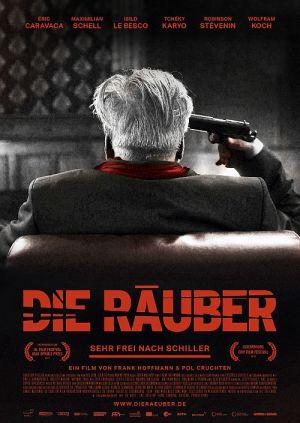 Die Räuber (Kino) 2015