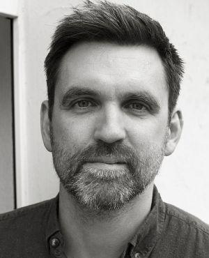Sebastian Schipper (Person) 2015