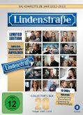 Lindenstraße - Das komplette 28. Jahr (Limited Edition - Collector's Box)