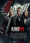 Kind 44 (Child 44, 2014)