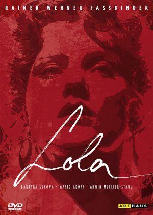Lola (DVD) 1981