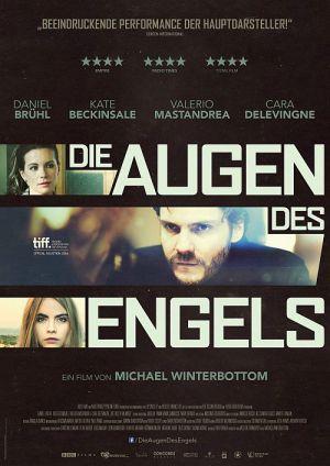 Die Augen des Engels (Kino) 2014