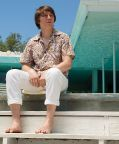 Paul Dano, Love & Mercy (Szene 01) 2014